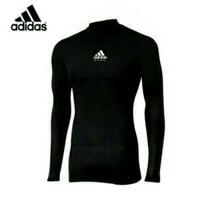 Baselayer Long Sleeves Thumbhole NIke Adidas Under Armour