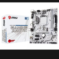 motherboard gaming arthic