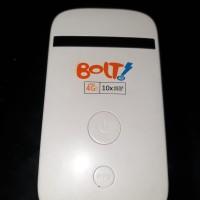 Modem Bolt ZTE MF 90 unlock