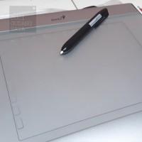 Pentab Genius Mouse Pen i608x
