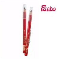 FANBO Fantastic Pensil Alis Original - Eye Btow