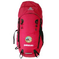 TAS CARRIER GUNUNG ORIGINAL AVTECH GALOA 40L