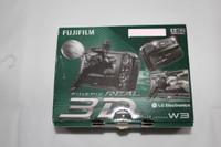 Kamera Digital Fujifilm FinePix Real 3D