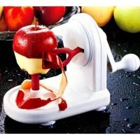 Murah Apple Cutter / Alat Pemotong Buah / Pengupas Buah Apel / Peeler