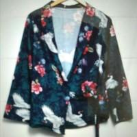 Kimono Classic