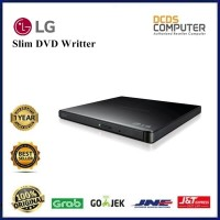 DVD EXTERNAL LG GP65 / GP 65 / DVD RW EKSTERNAL LG / OPTICAL DRIVE