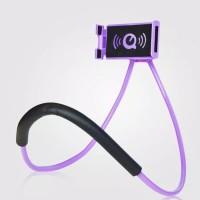 Lazy Neck Phone Holder Penahan Lazypod Leher