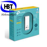 [New] Tp-Link TL-WN727N (USB Wireless Adaptor Wifi)