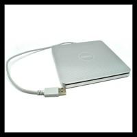 Best Seller Dell A13Dvd01 Usb 2.0 8X Dvd-Rw Portable Optical Drive -