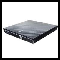 Terjamin Asus 8X External Slim Dvd+/-Rw Drive Optical Drives Box Resmi