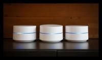 Terlaris Google Wifi 3 Pack Ready Terjamin
