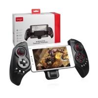 iPega Mobile Gamepad PG-9023