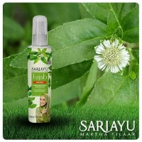 Sariayu Hair Mist Hijab / Hairtonic