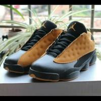 Nike Air Jordan 13 Chutney