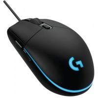 Logitech G103 Gaming Mouse Macro