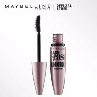 ORIGINAL Maybelline Lash Sensational Waterproof Mascara