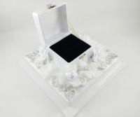 kotak mahar pernikahan