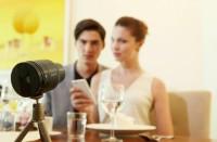 Paling Terlaku Sony Lens Camera Cyber - Shot Dsc Qx10 (Garansi Resmi)