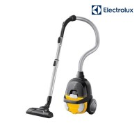 VACUUM CLEANER ELECTROLUX Z-1230 BAGLESS