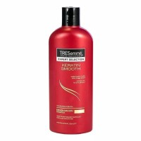 Tresemme Shampoo keratin Smooth 340 mL