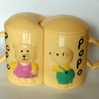 gelas mug couple