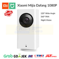 Xiaomi Yi Mijia Dafang 1080P Smart IP Camera CCTV