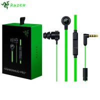 Razer Hammerhead V2 Pro In-Ear