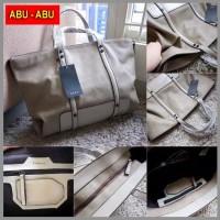tas wanita hand bag shoulder bags tote bags zara trafaluc basic