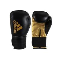 Adidas Hybrid 50 Boxing Glove