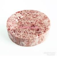 Daging Sapi Wagyu Round Tenderloin Meltik / Meltique Beef Steak 200gr