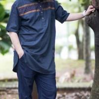 baju gamis pakistan pria al Amwa Muslim -baju koko kurta tokoabdu amwa