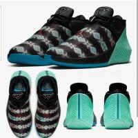 Nike Air Jordan Why Not Zer0.1 Low N.7 -- Original