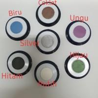 Viva Eyeshadow 1,5 gr
