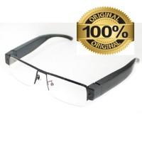 Jual Spy Cam Kacamata /Spy Cam Sunglasses /PENGINTAI Kamera FULL HD