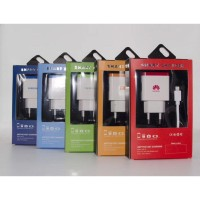 HIGH QUALITY SMART BRANDED CHARGER / CASAN HIGH QUALITY EBEM
