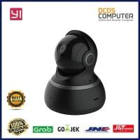 Xiaomi Xiaoyi Yi Dome 1080 IP CCTV 360 Internasional Garansi 1 Tahun