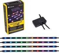 Corsair Lighting Node Pro (CL-9011109-WW)