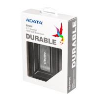 Adata HDD Enclosure 2.5