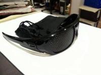 Limited Kacamata terapi pinhole TP-06 sporty dinamis