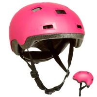 Helm Sepeda / Skateboard anak