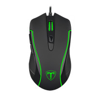 T-Dagger Private T-TGM106 Gaming Mouse USB