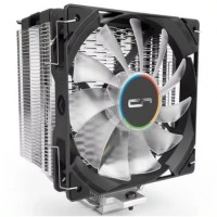 CRYORIG H7 Quad Lumi - Single Tower Heatsink