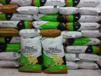 Makanan Kelinci/Pakan Kelinci/Pelet Kelinci merk Citrafeed Repack 1kg