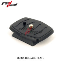 QUICK RELEASE PLATE FOR EXCELL PROMOSS - YUNTENG