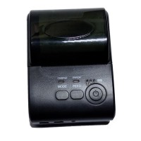 Mini Printer Thermal Bluetooth 58mm EPPOS EP5805AI - Android - Mantapp