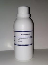 Maxicol Velvet (Pewarna untuk Beludru), 100 gram
