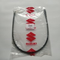 Kabel Speedometer / Cable Speedometer Suzuki Axelo SGP Original