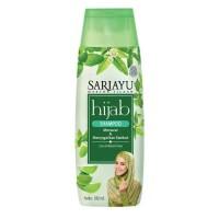 Sariayu Hijab Shampoo 180 mL