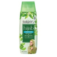 Sariayu Hijab Conditioner 180 mL