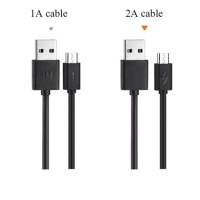 TERBAIK KABEL DATA XIAOMI REDMI NOTE 2A QUICK CHARGER MICRO USB